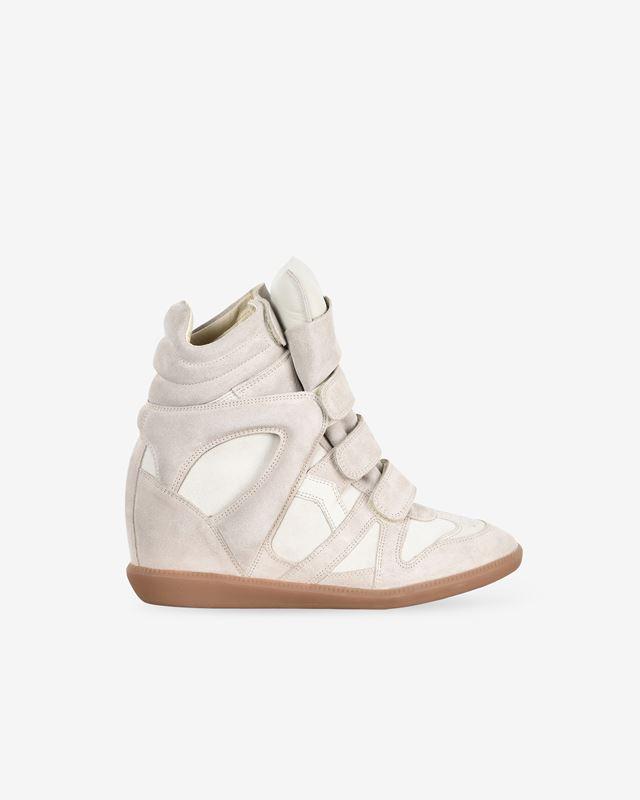 BEKETT 运动鞋