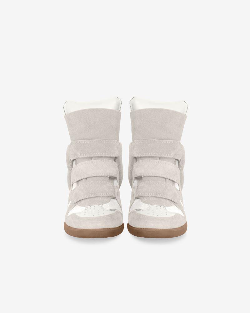 BEKETT 运动鞋 ISABEL MARANT