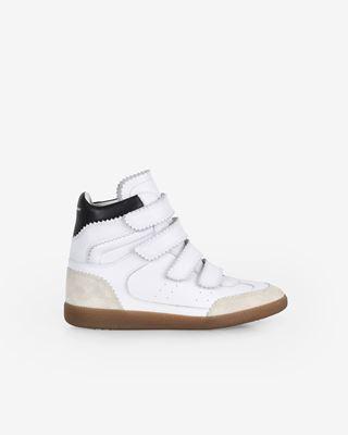 BILSY 运动鞋