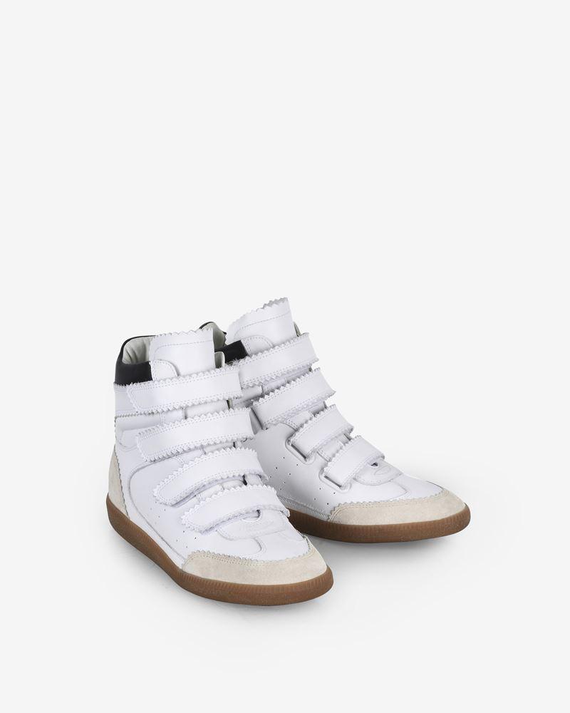BILSY 运动鞋 ISABEL MARANT