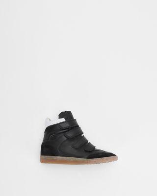 BILS 运动鞋