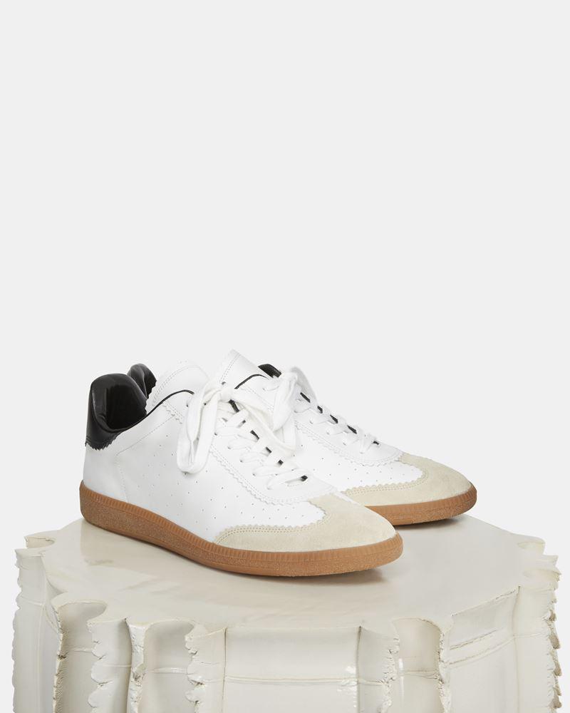 BRYCY 运动鞋