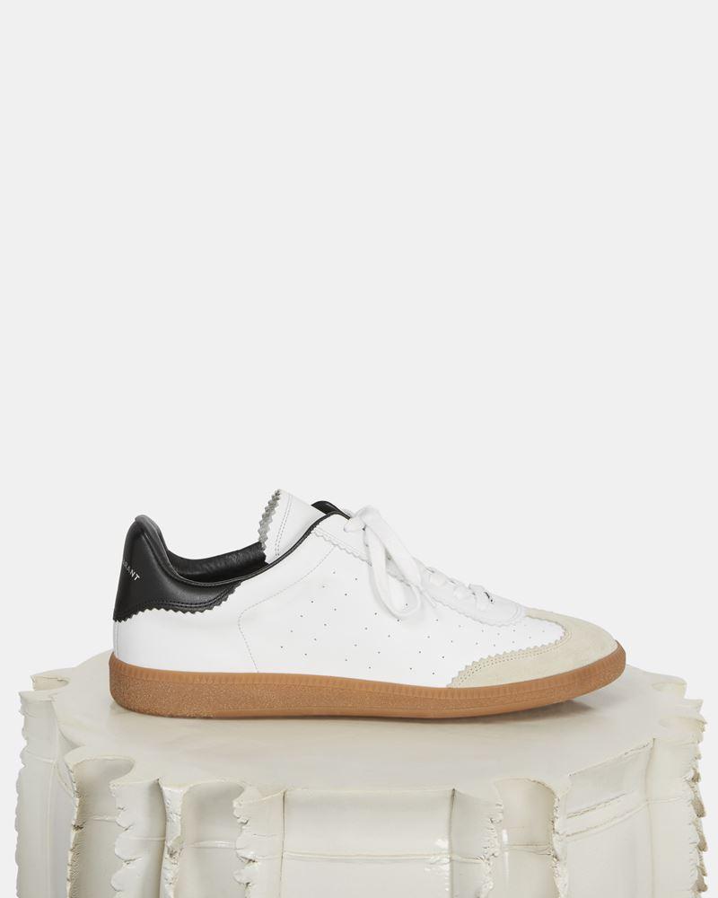 BRYCY 运动鞋 ISABEL MARANT