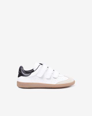 BETHY运动鞋