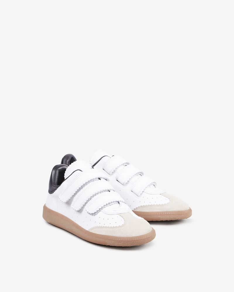 BETHY运动鞋 ISABEL MARANT