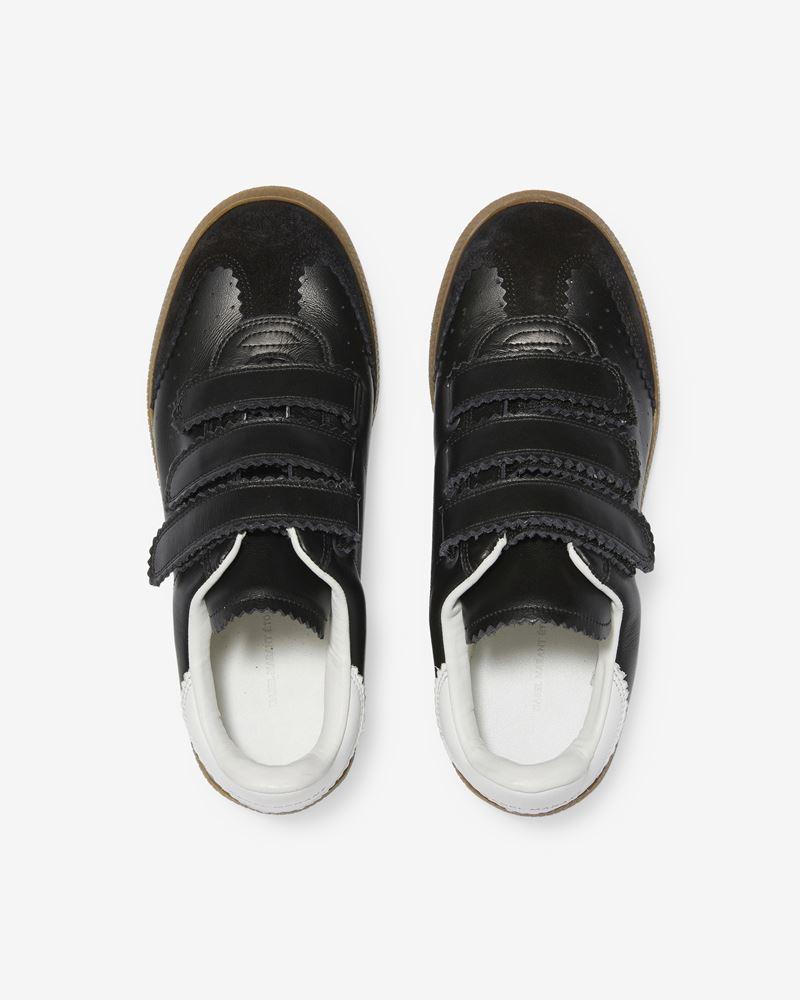 BETH 运动鞋 ISABEL MARANT