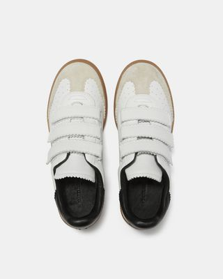BETH Velcro® 尼龙搭扣运动鞋