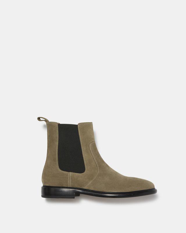 CHELT 切尔西靴