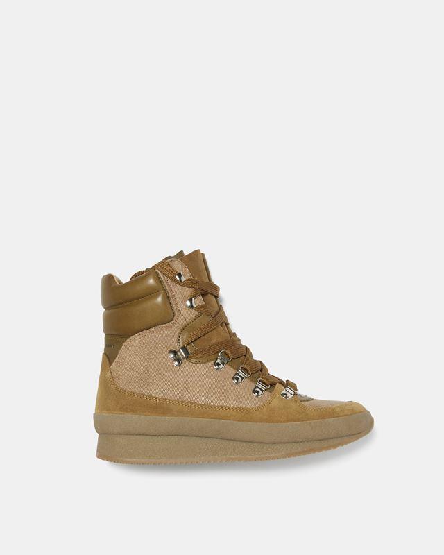 BRENDTY 靴子