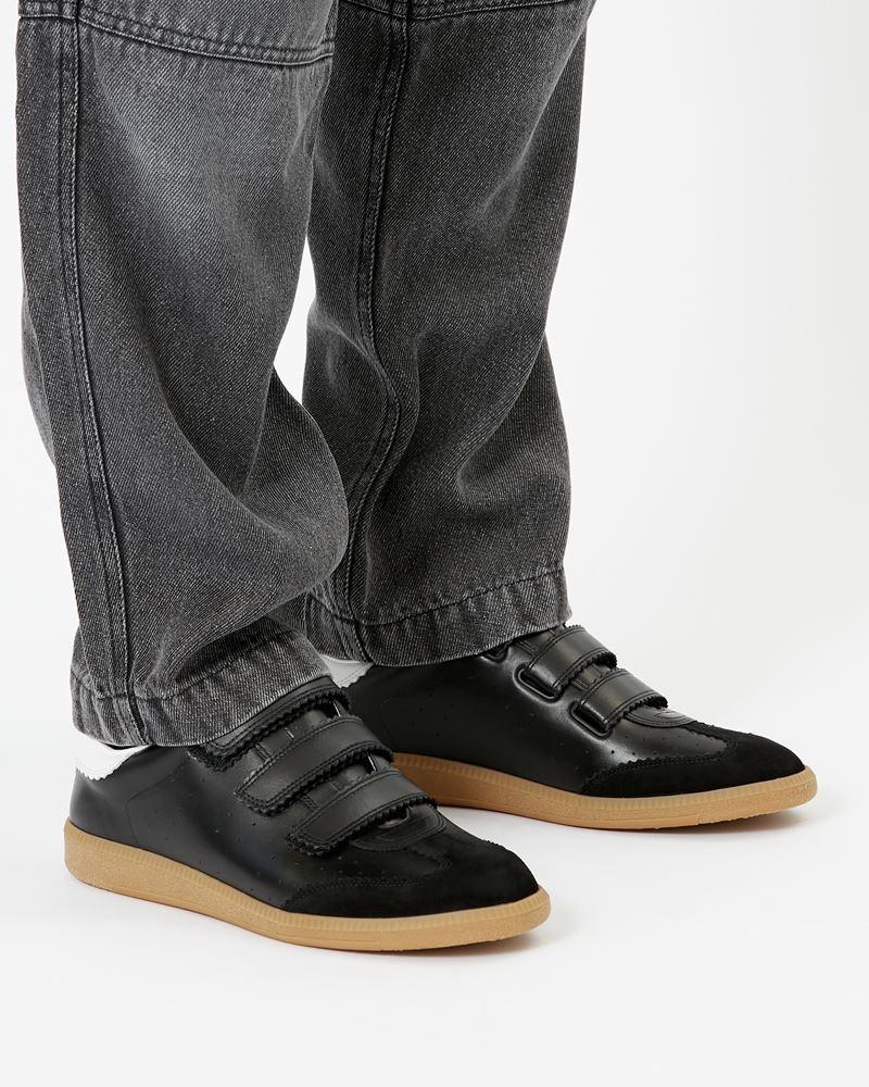 BETHY 运动鞋 ISABEL MARANT