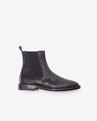CHELAY 靴子