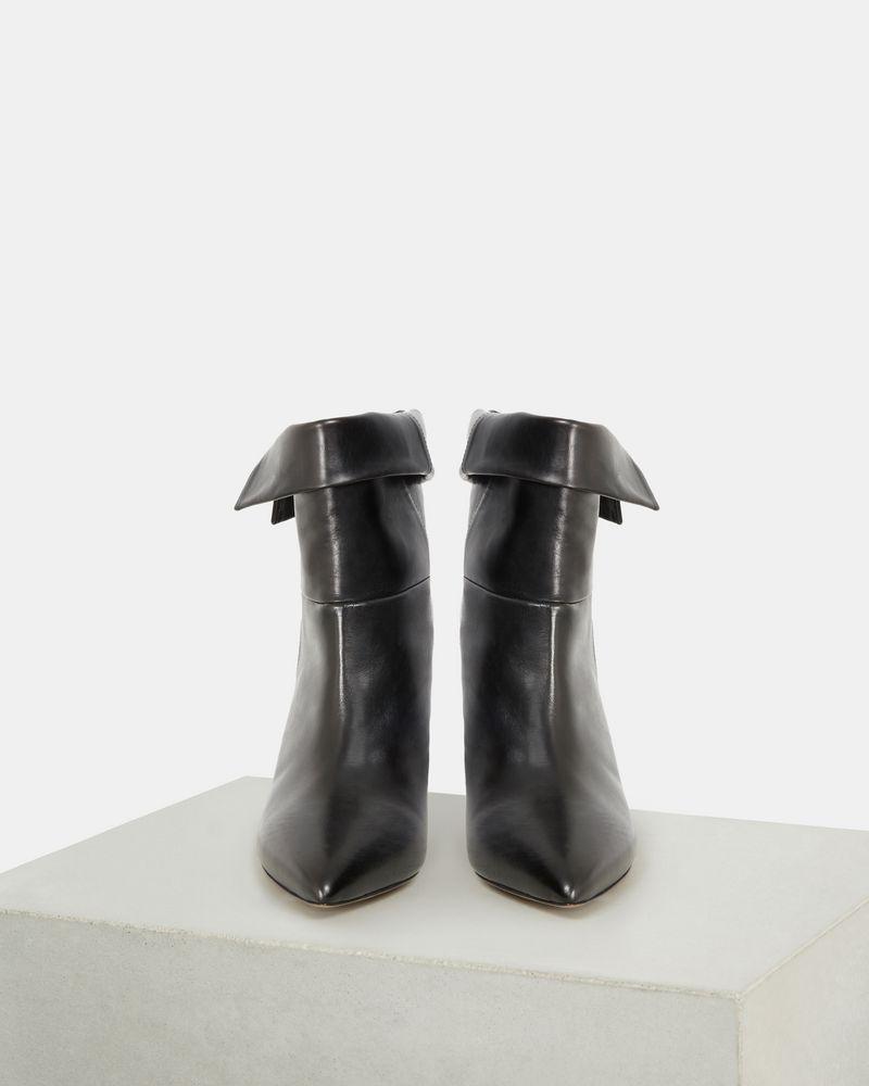 LULIANA 靴子
