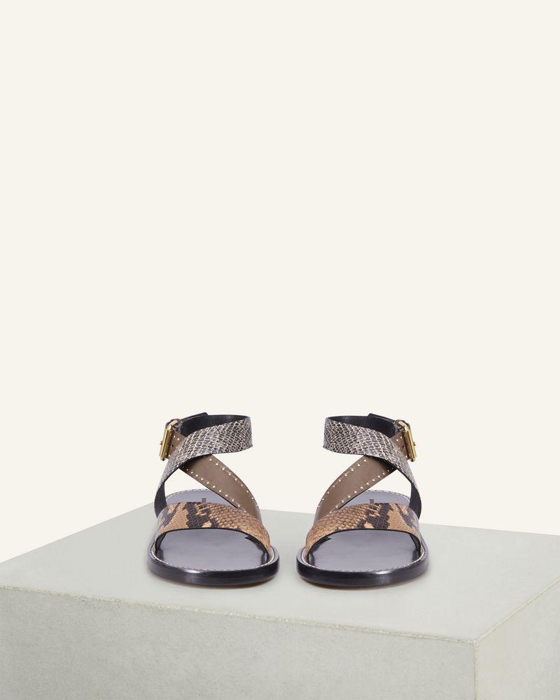 JUMEE 凉鞋 ISABEL MARANT