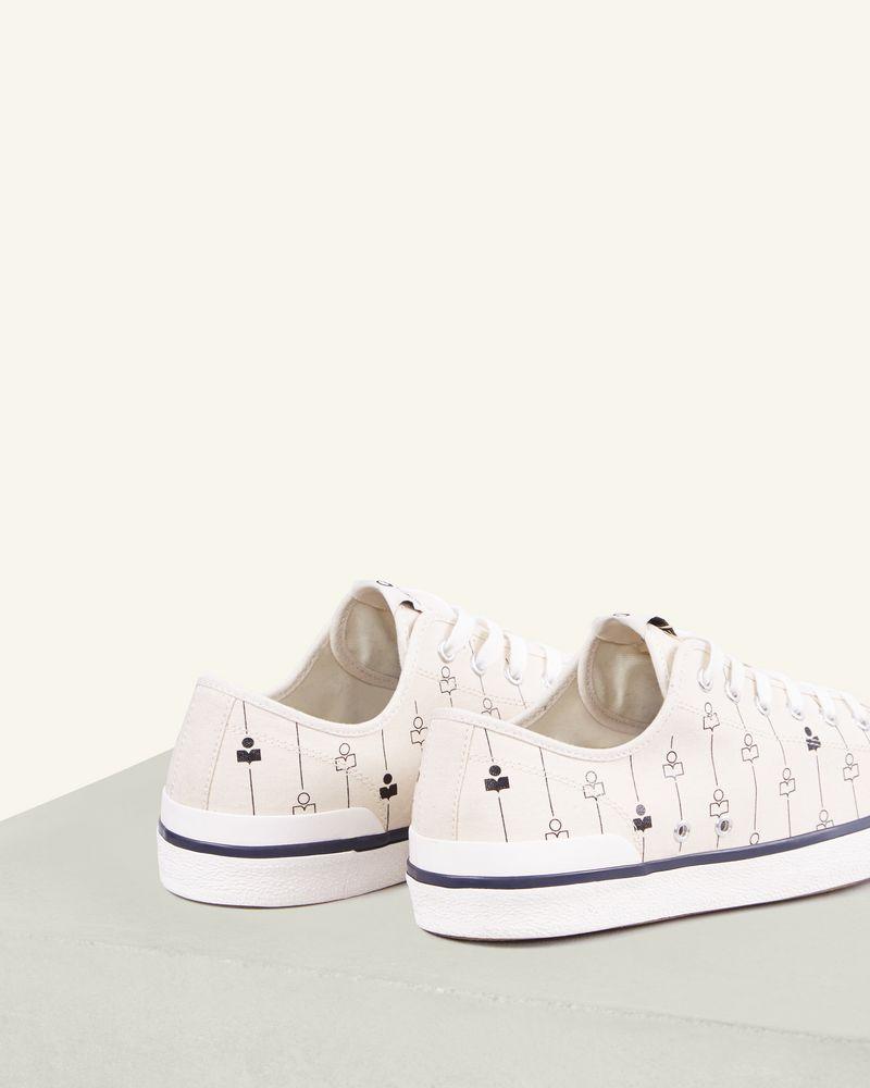 BINKOOH 运动鞋 ISABEL MARANT