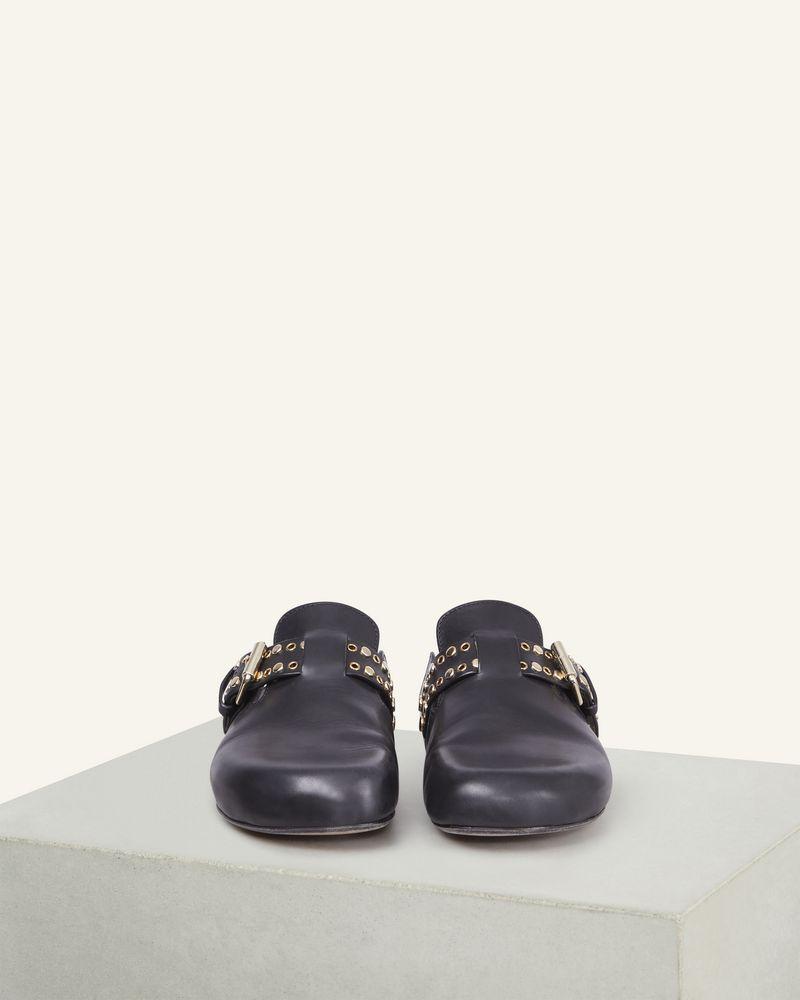 MIRVIN 凉鞋 ISABEL MARANT