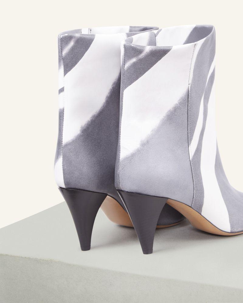 LADELE 靴子 ISABEL MARANT