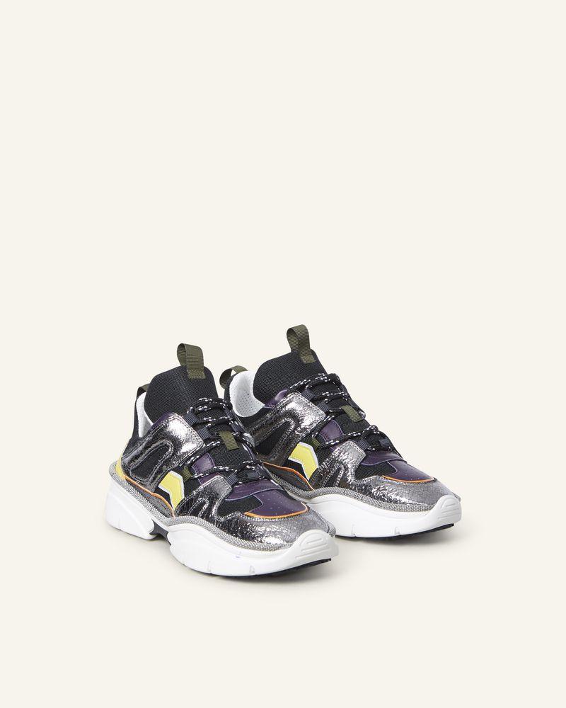 KINDSAY 运动鞋 ISABEL MARANT