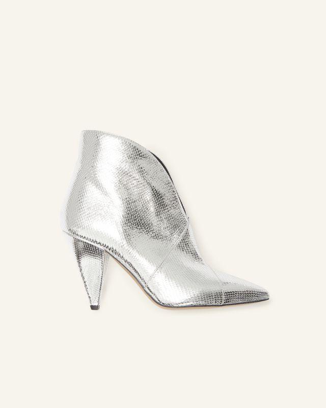ARCHENN 靴子