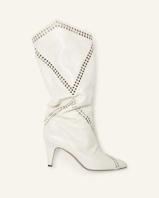 LAHIA 靴子