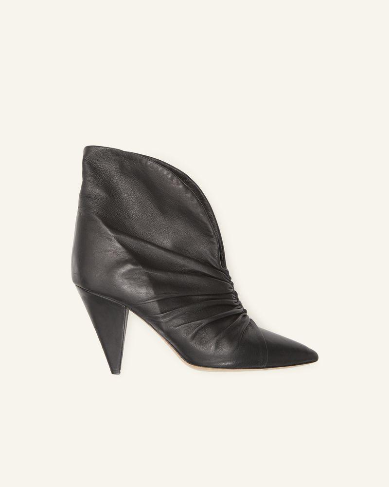 LASTEEN 靴子 ISABEL MARANT