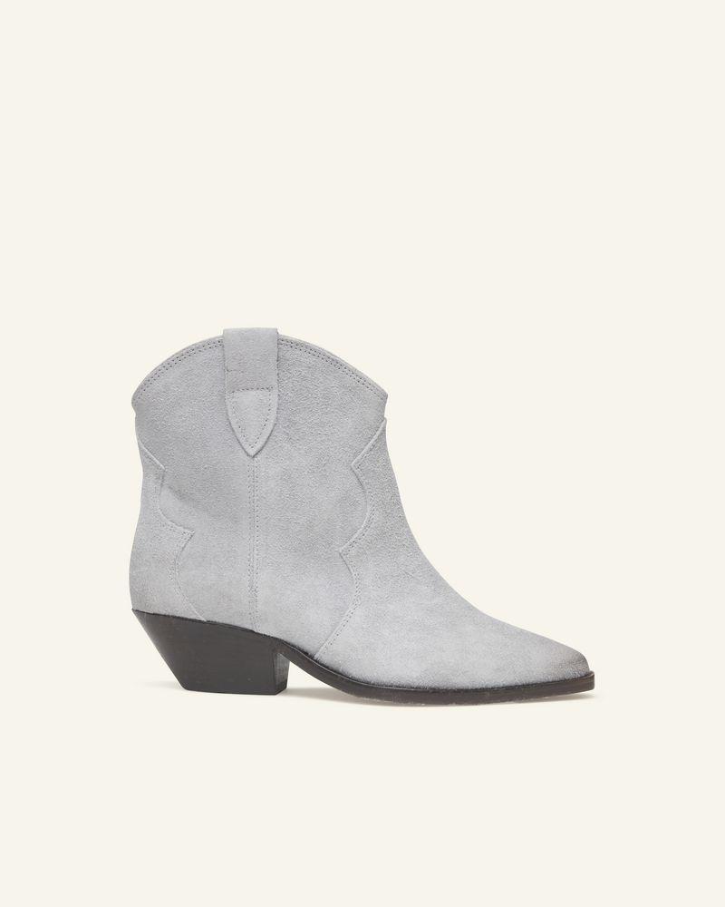 DEWINA 靴子