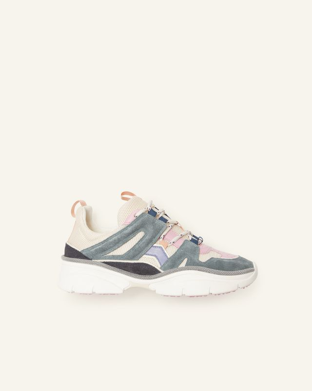 KINDSAY 运动鞋
