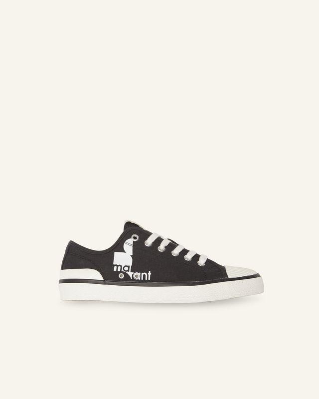 BINKOO 运动鞋