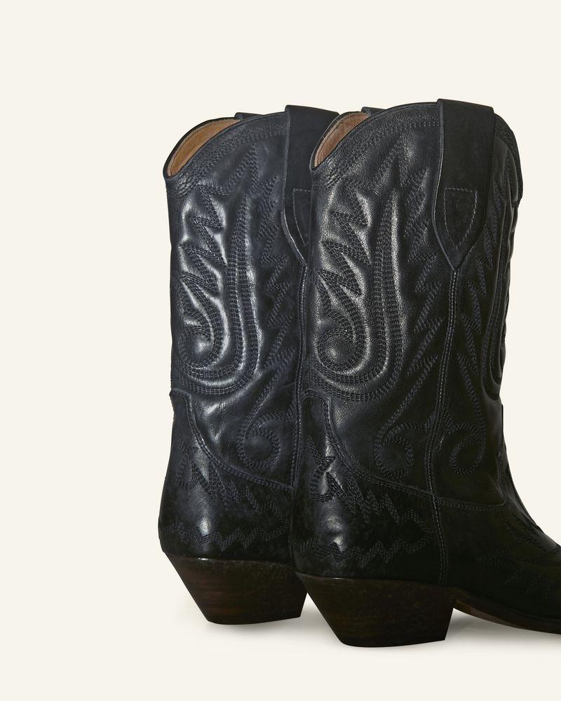 DUERTO 靴子 ISABEL MARANT