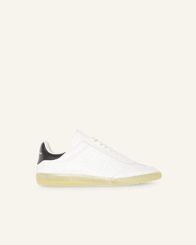 BRYVEE 运动鞋