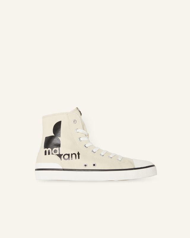 BENKEEN 运动鞋