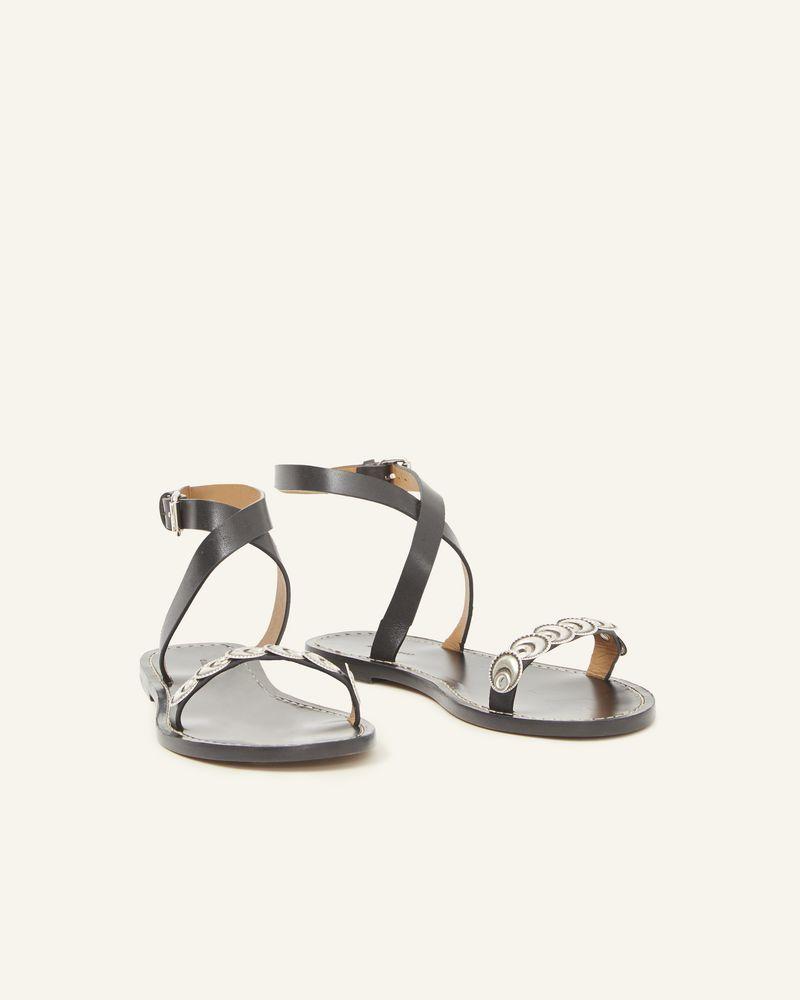 ELDORY 凉鞋 ISABEL MARANT
