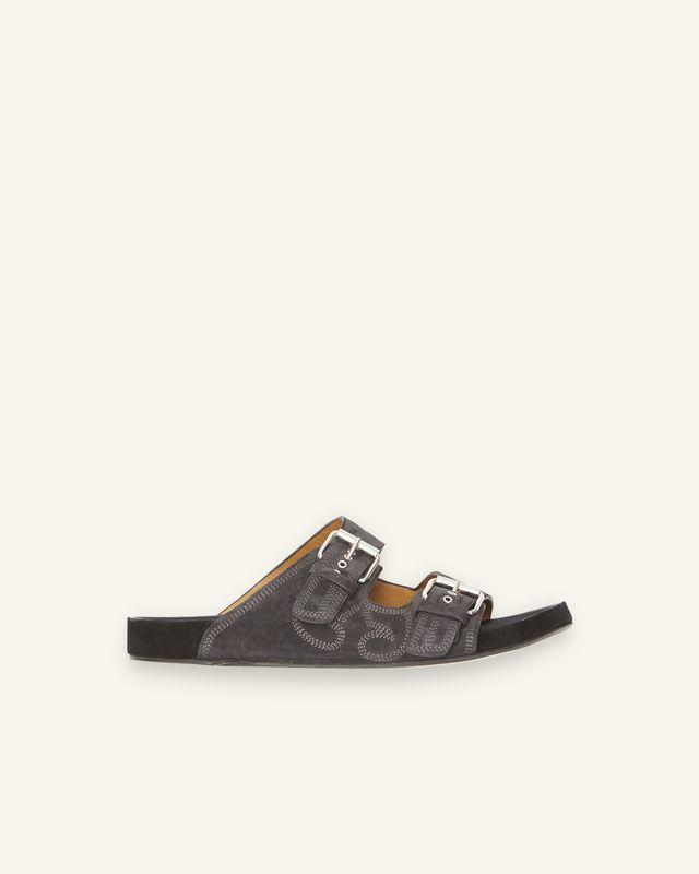 LEKSON 凉鞋