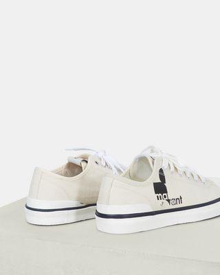 BINKOOH 运动鞋