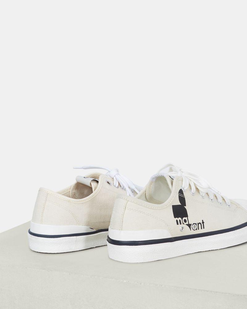 BINKOO 运动鞋 ISABEL MARANT