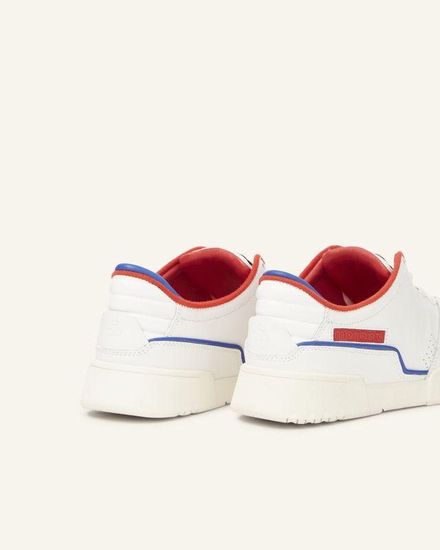 ISABEL MARANT 运动鞋 女士 EMREE 运动鞋 d