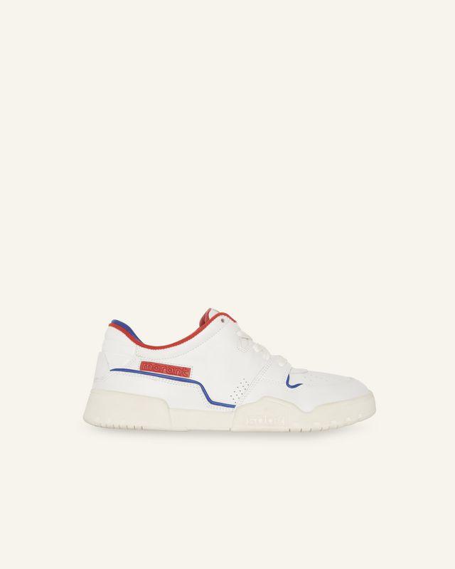 EMREE 运动鞋