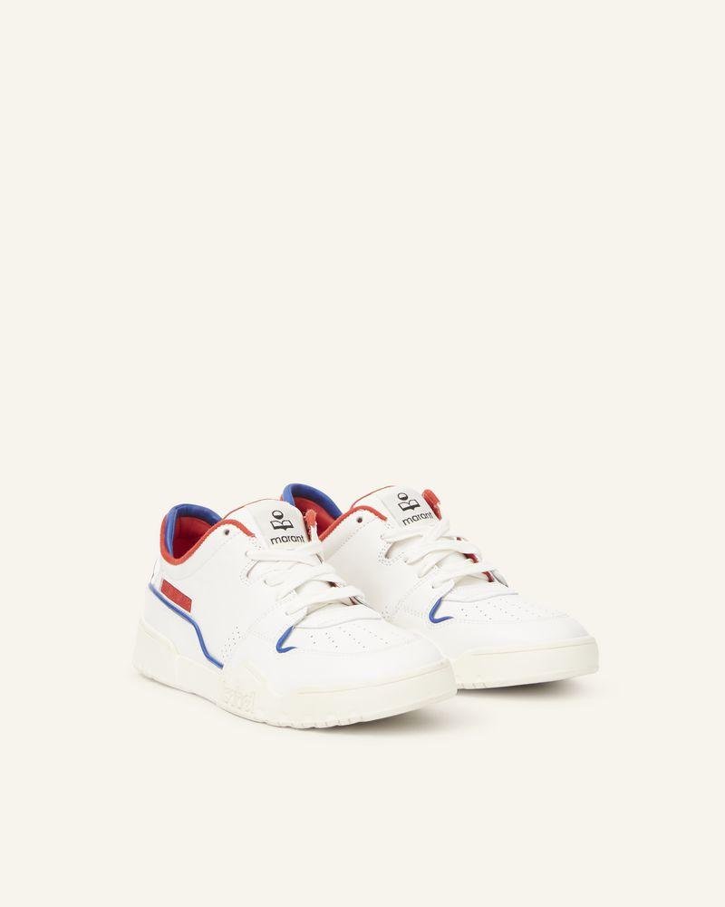 EMREE 运动鞋 ISABEL MARANT