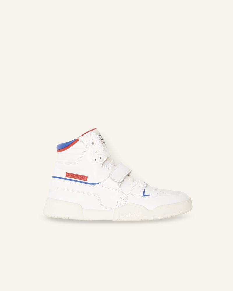ALSEE 运动鞋