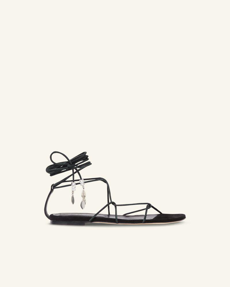 JINDIA 凉鞋