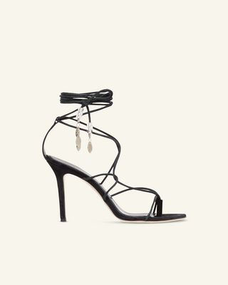 ASKEE 凉鞋