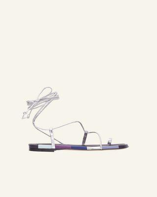 JEIRO 凉鞋