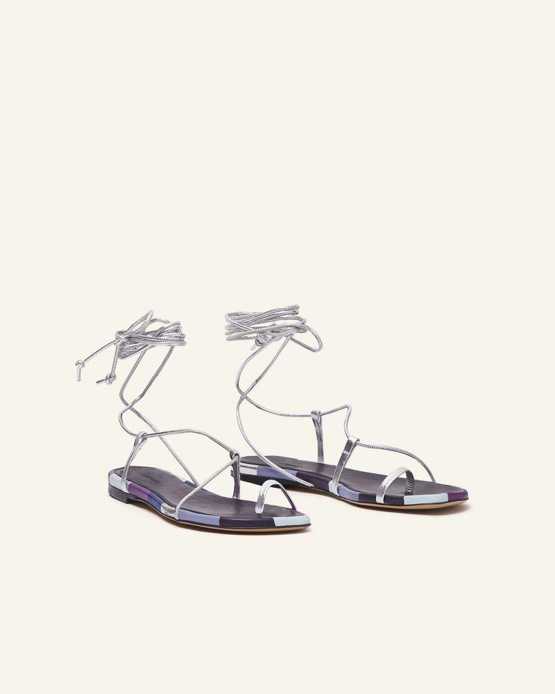 JEIRO 凉鞋 ISABEL MARANT