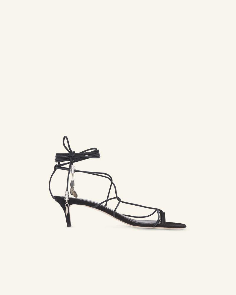 ANIRA 凉鞋