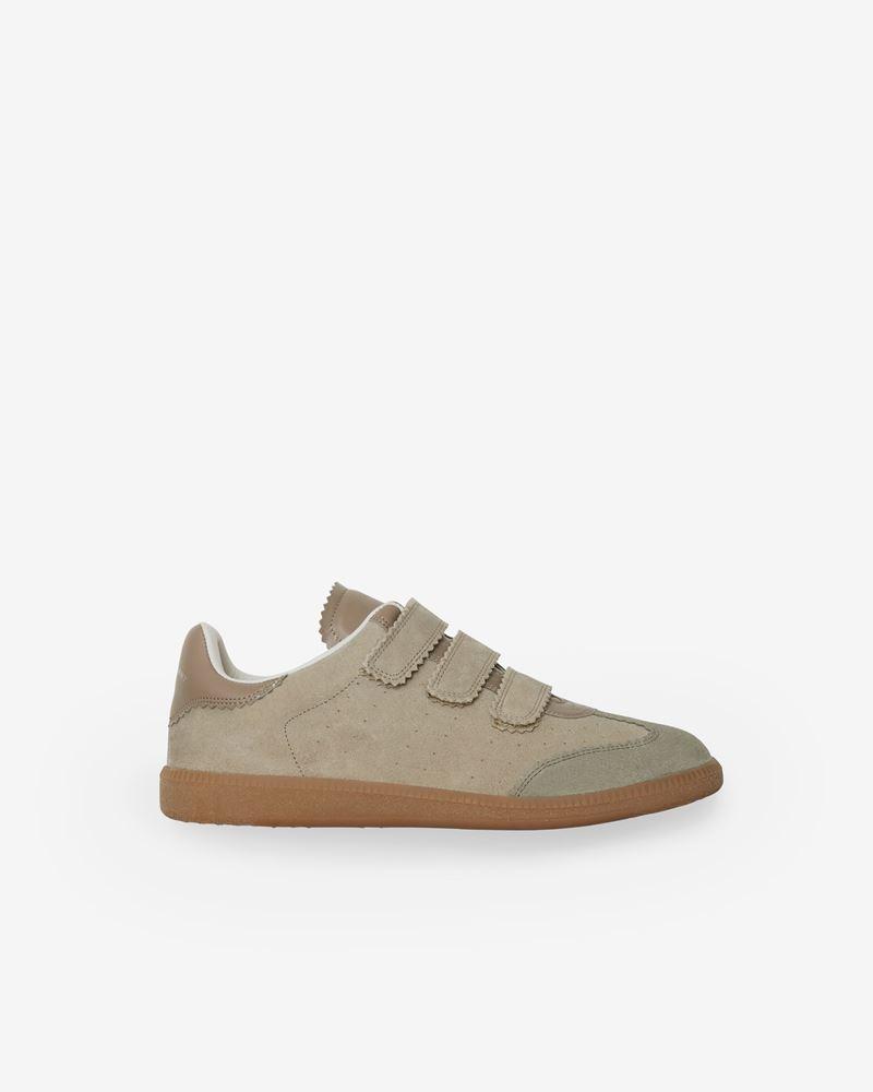 BETHY 运动鞋