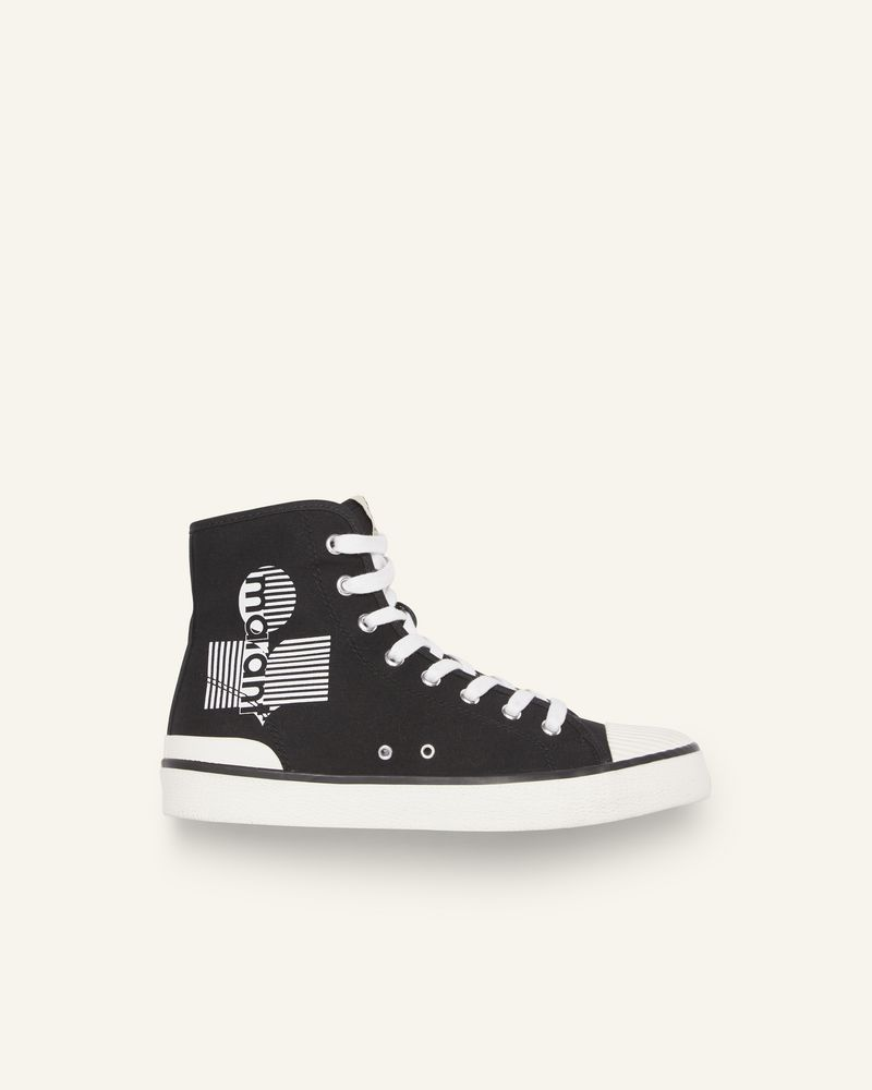 BENKEENH 运动鞋 ISABEL MARANT