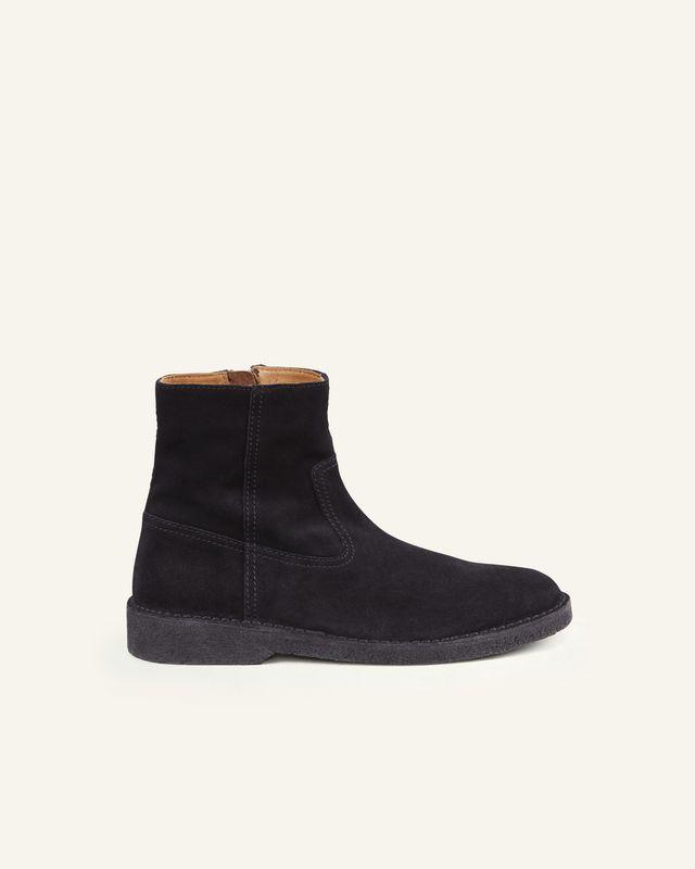 CLAINE 靴子