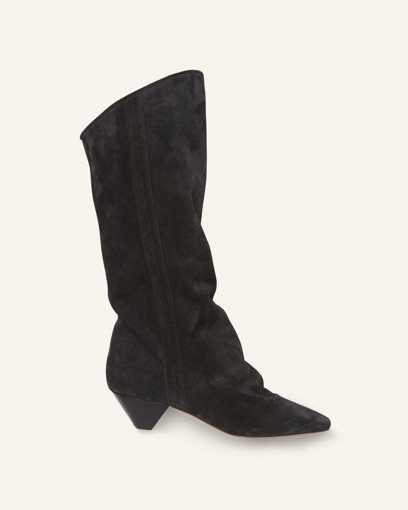 DATHYS 靴子 ISABEL MARANT