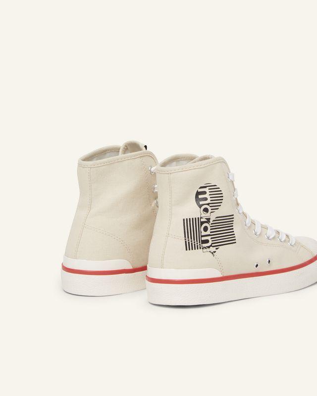 ISABEL MARANT 运动鞋 女士 BENKEEN 运动鞋 d