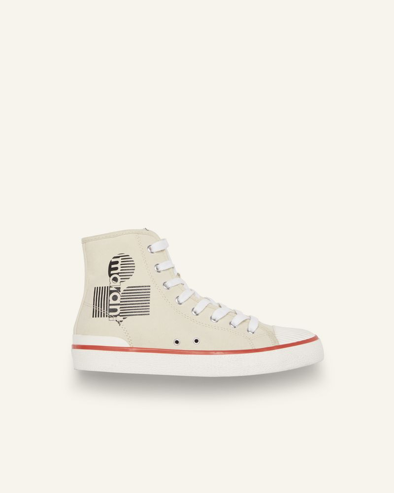 BENKEEN 运动鞋 ISABEL MARANT
