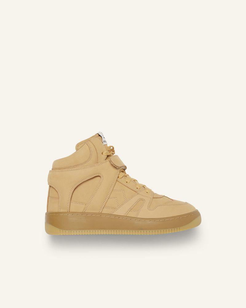 BROOKLEE 运动鞋 ISABEL MARANT